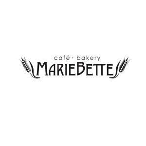 MarieBette Cafe and Bakery