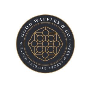 Good Waffles & Co