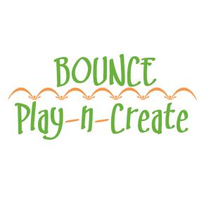 Bounce Play-n-Create