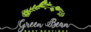 Green Bean Baby Boutique