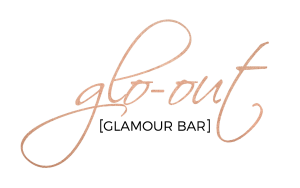 Glo-Out Glamour Bar