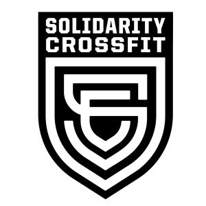 Solidarity Crossfit