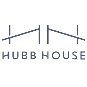 HubbHouse