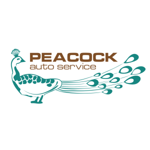 Peacock Auto Service