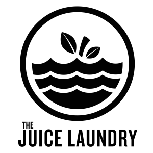 The Juice Laundry