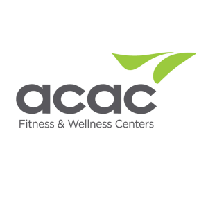 ACAC Family Fitness Center