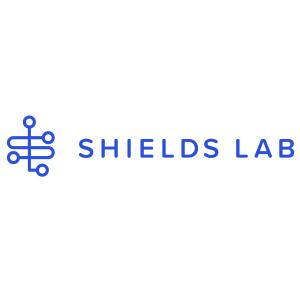 Shields Lab