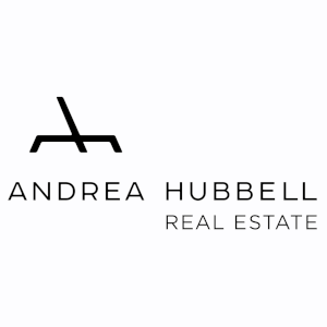 Andrea Hubbell Real Estate
