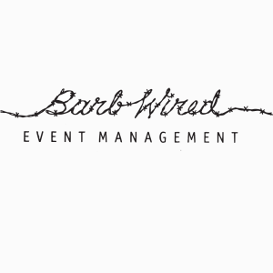 Barb Wired Events