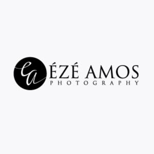 Eze Amos Photography