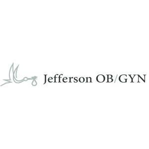 Jefferson OB/GYN
