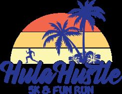 Hula Hustle 5K