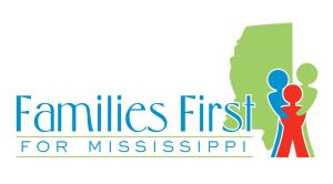 Families First For Mississippi