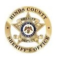Hinds County Sheriff's Department