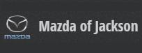 Mazda of Jackson