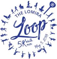 Lomira Loop 5K