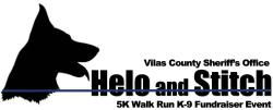 Helo and Stitch 5K Run/Walk