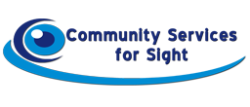 Community Services for Sight Race Festival