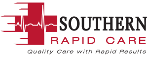 Southern Rapid Care