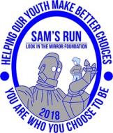 Sam's Run