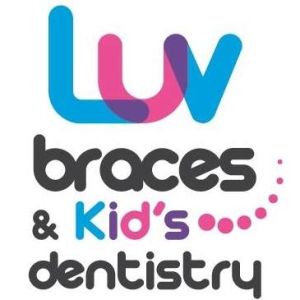 LUV Braces & Kid's Dentistry