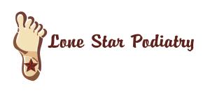 Lone Star Podiatry
