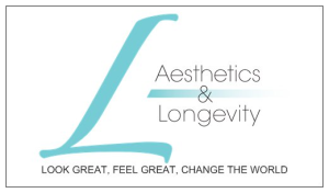 L-Aesthetics & Longevity