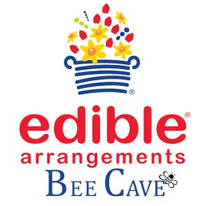 Edible Arrangments Bee Cave