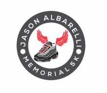 Jason Albarelli Memorial 5k run, 1K walk and Fundraiser