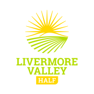 Livermore Valley Half Marathon