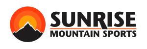 Sunrise Mountain Sports