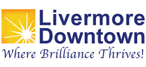 Livermore Downtown