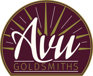 Avu Goldsmiths