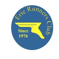 ERC Valentine Prediction Run