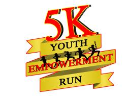 5K Youth Empowerment Run