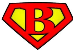 Super Braxton Pediatric Cancer 5K - Virtual