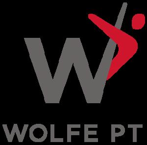 WolfePT