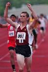 Jason's Memorial 5K Run