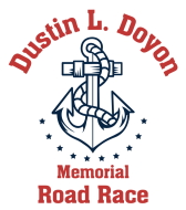 Dustin L. Doyon Memorial Road Race , Cancelled