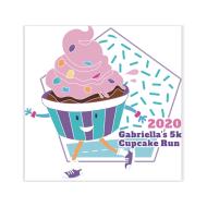 Gabriella's 5K Cupcake Run