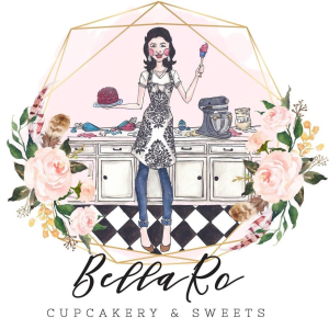 BellaRo Cupcakery & Sweets