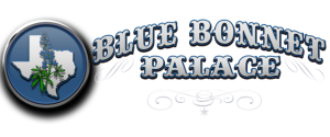 Bluebonnet Palace