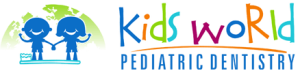 Kids World Pediatric Dentistry