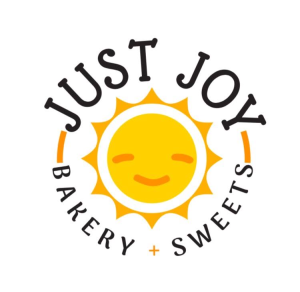 Just Joy Bakery & Sweets