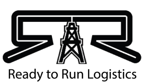 Ready to Run Logistics