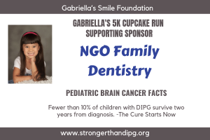 NGO Family Dentistry