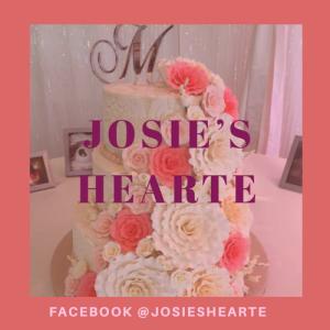 Josie's Hearte