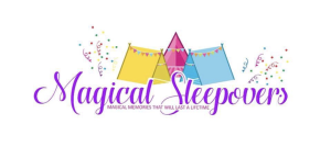 Magical Sleepovers