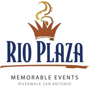 Río Plaza