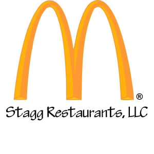 Stagg Restaurants, LLC